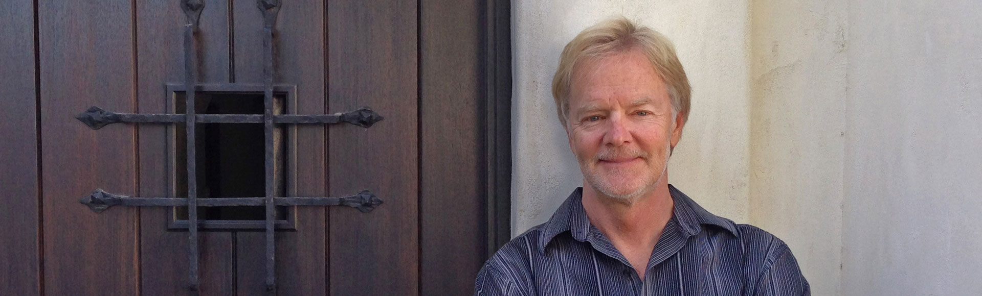 Bruce Kirkpatrick